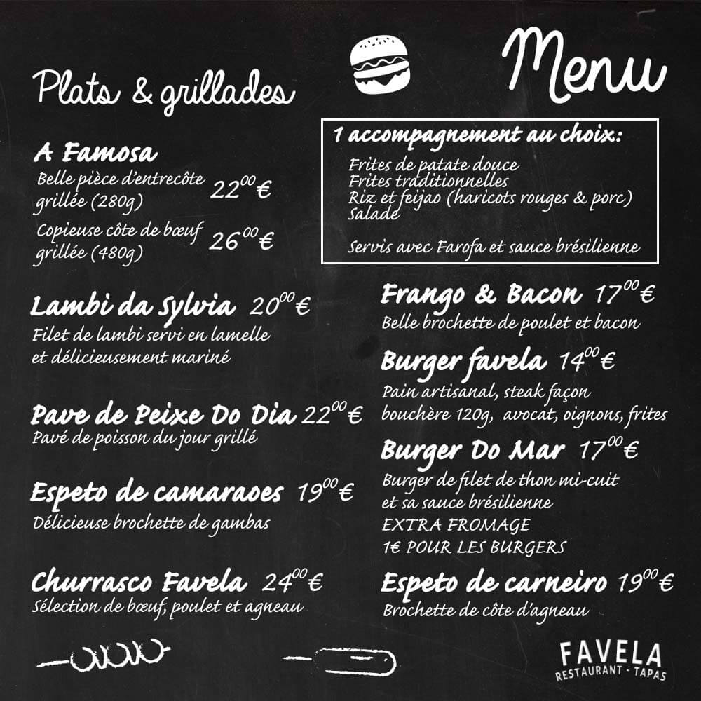 favela-menu-plats-grill