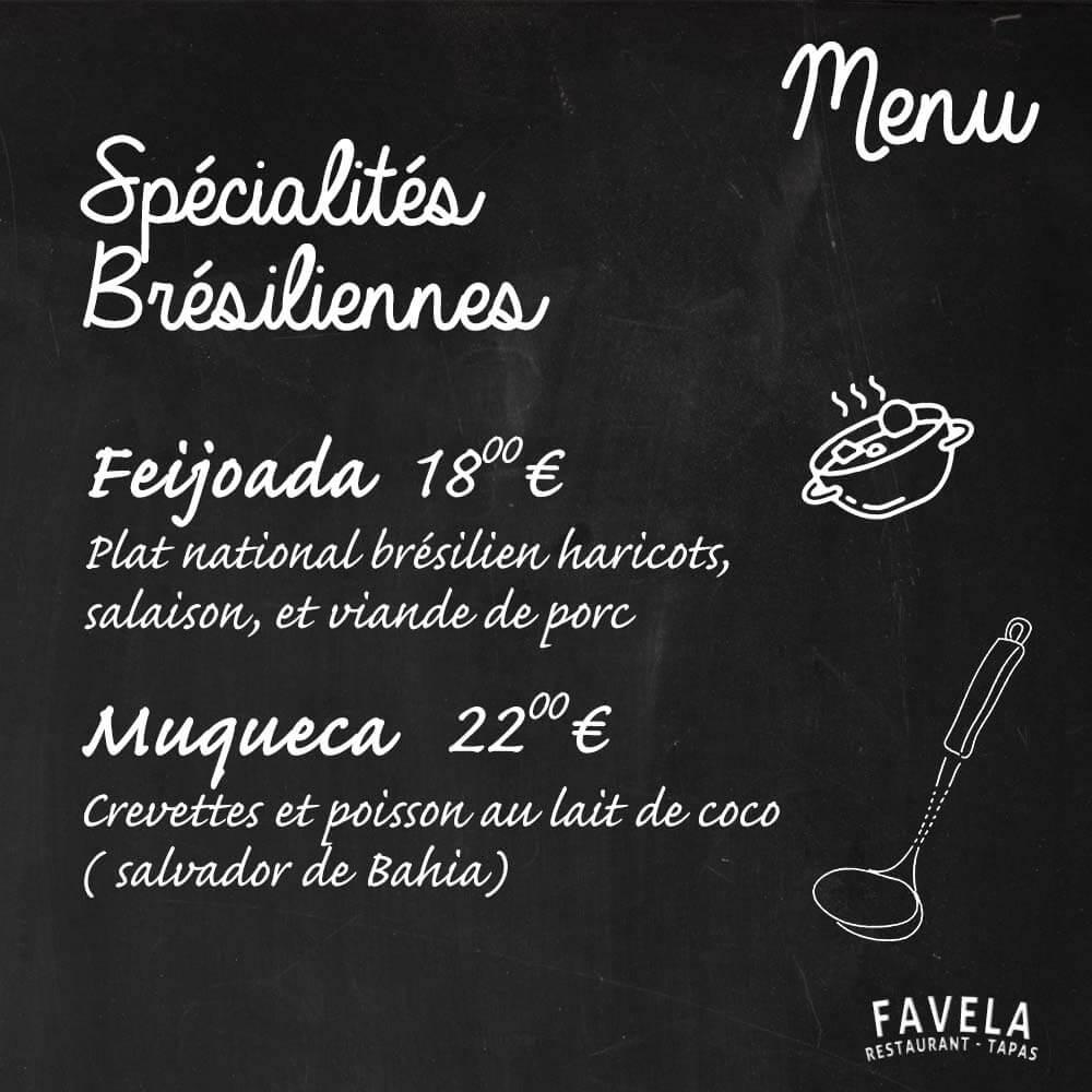 favela-menu-special-brazil