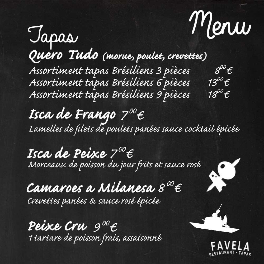 favela-menu-tapas