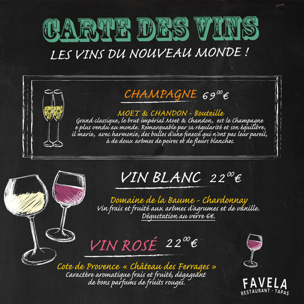 favela-menu-wine